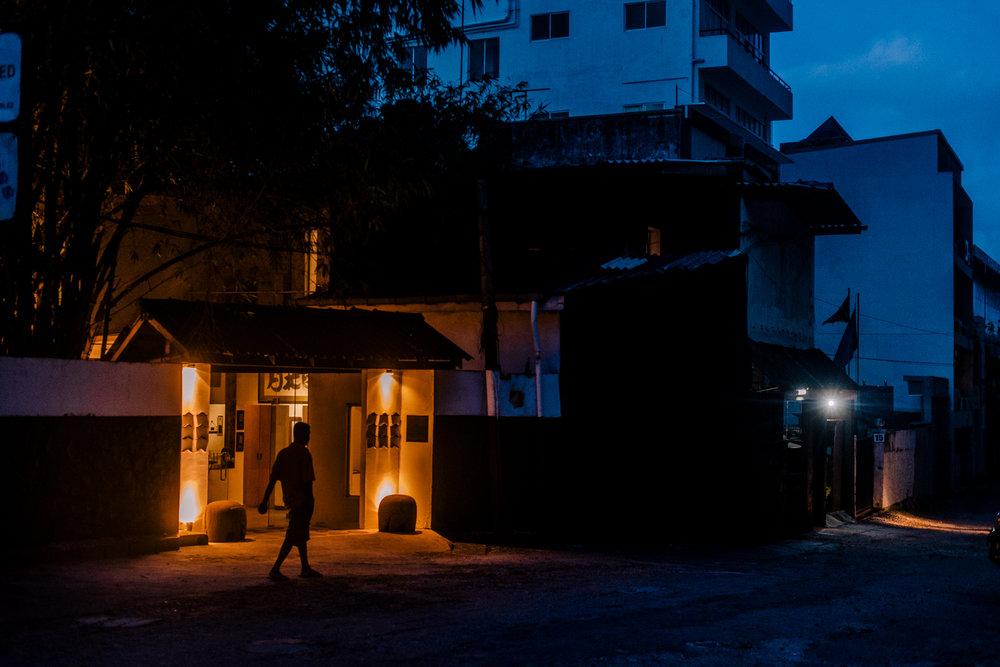 AA_0616_Colombo-23.jpg