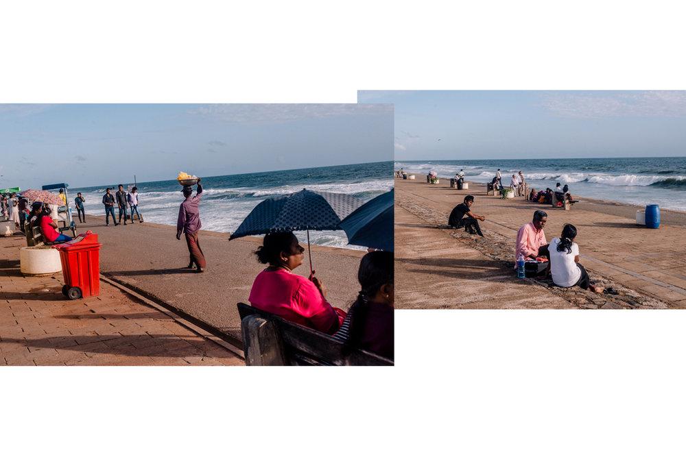 AA_0616_Colombo-25.jpg
