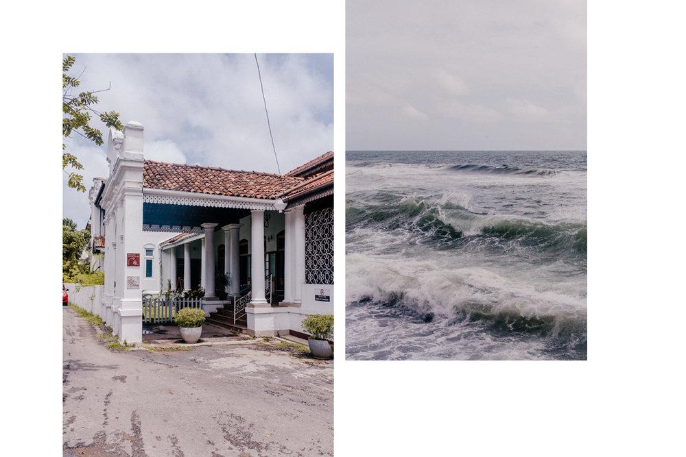 AA_0616_Colombo-27.jpg