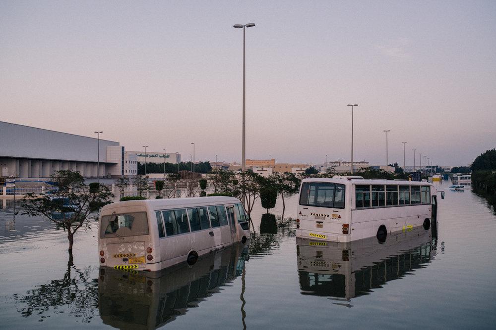 AA_0316_Flooding-6.jpg