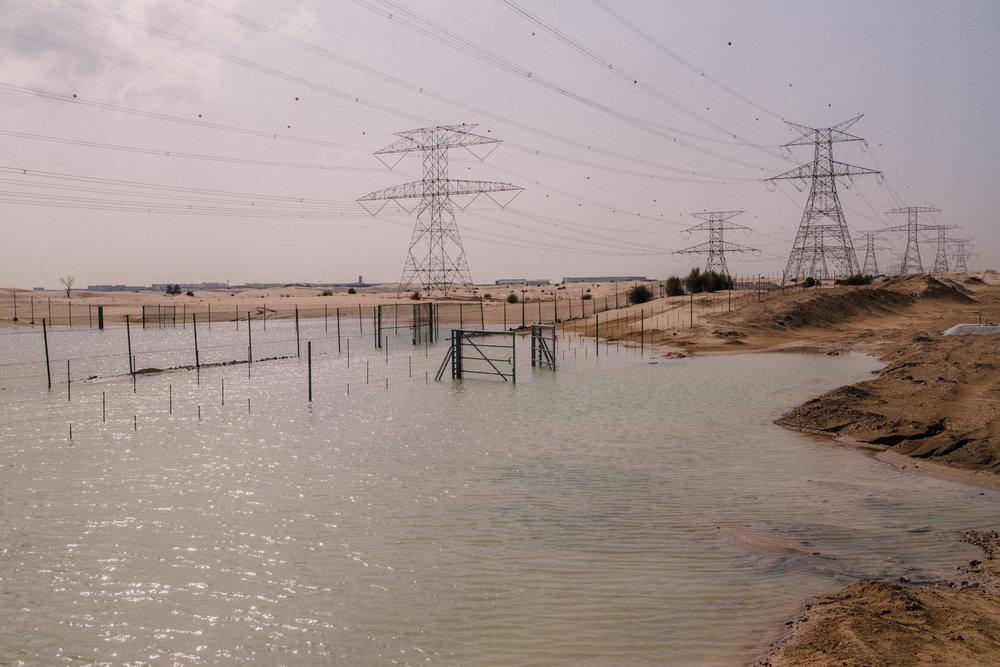 AA_0316_Flooding-8.jpg