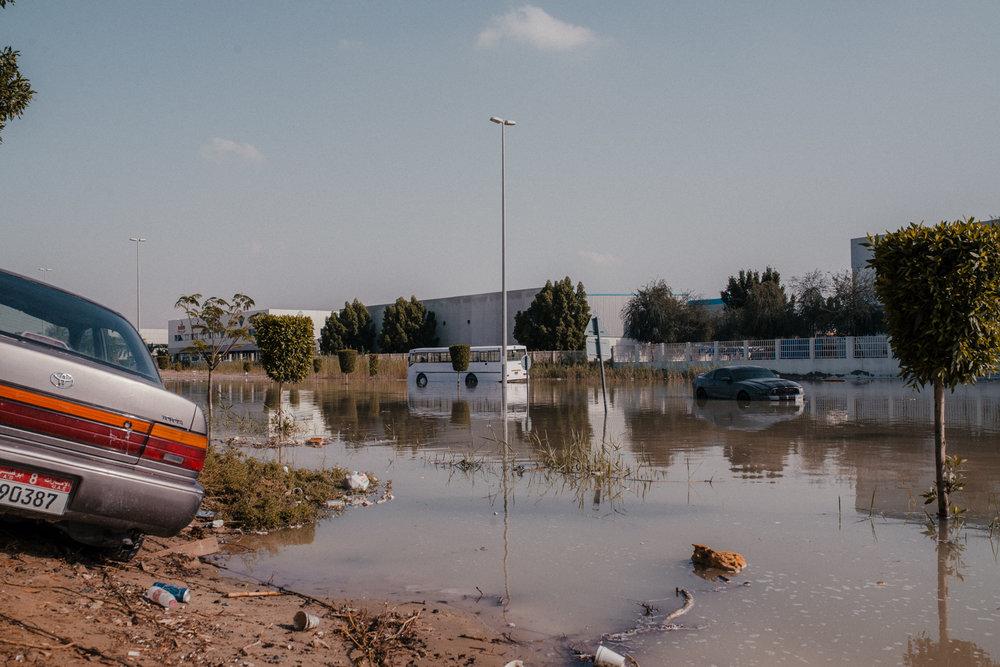 AA_0316_Flooding-10.jpg