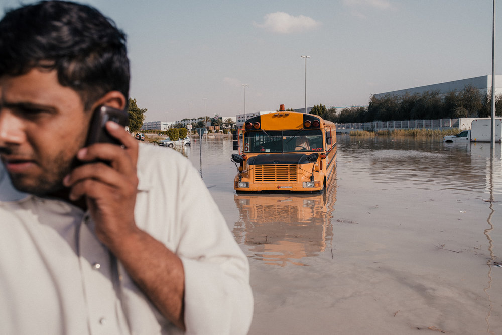 AA_0316_Flooding-12.jpg