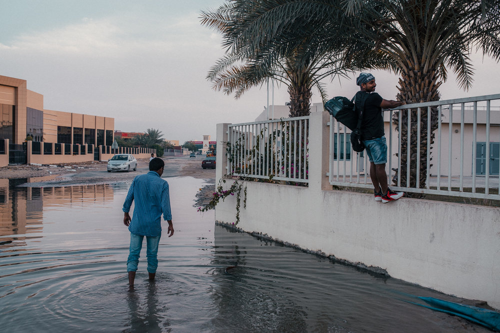 AA_0316_Flooding-18.jpg