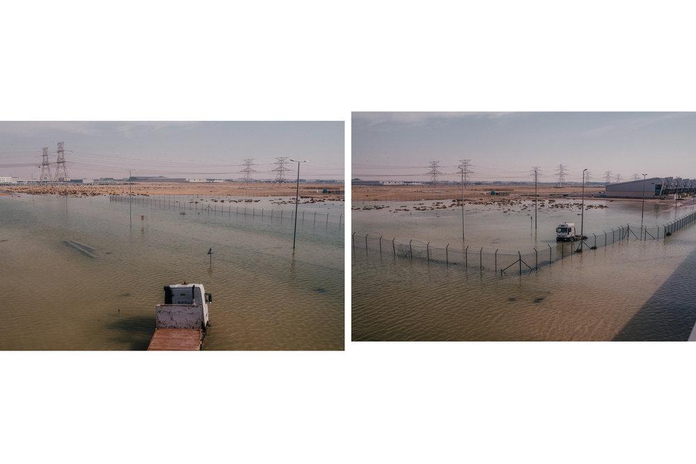AA_0316_Flooding-19.jpg