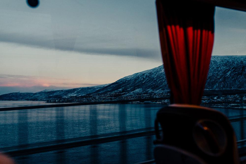 AA_1117_Tromso_web-21.jpg