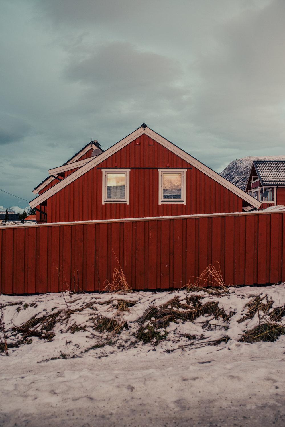 AA_1117_Tromso_web-14.jpg