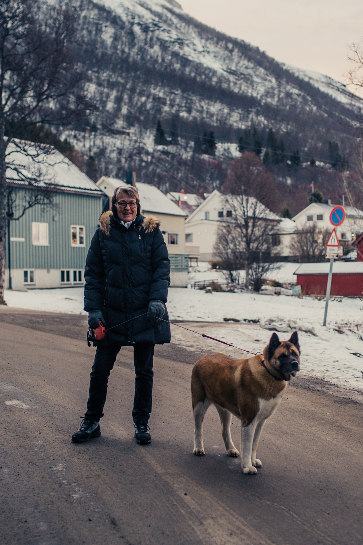 AA_1117_Tromso_web-13.jpg