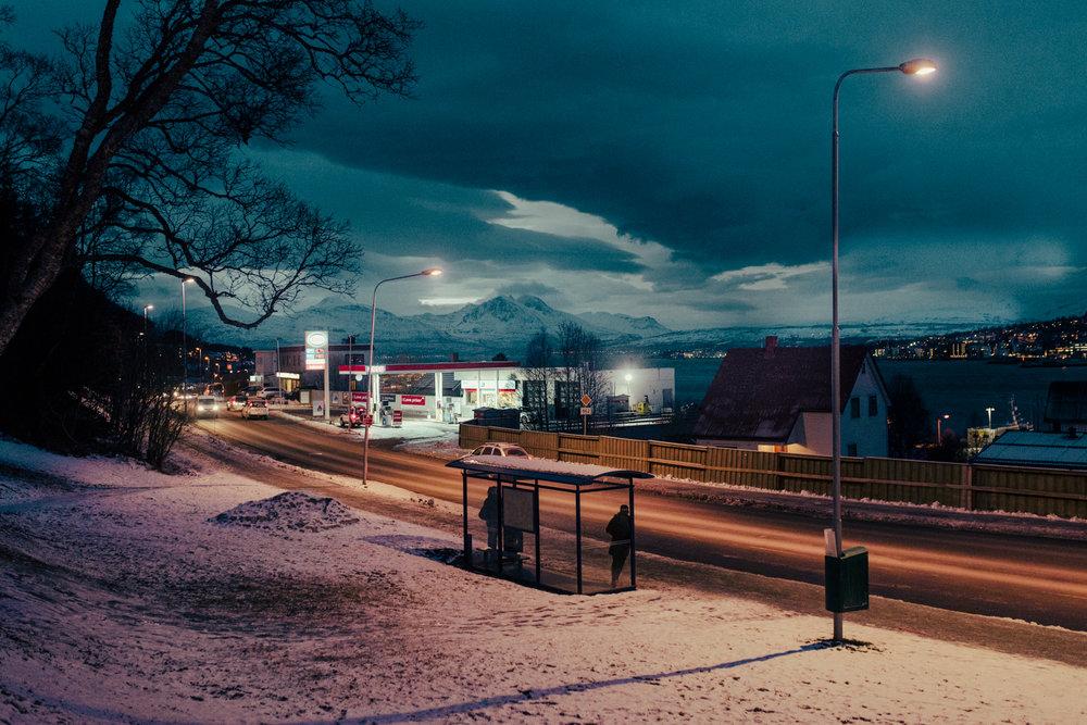 AA_1117_Tromso_web-6.jpg