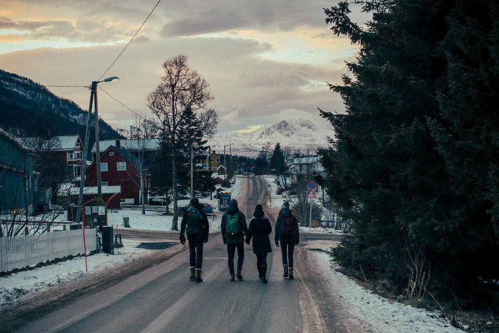 AA_1117_Tromso_web-12.jpg