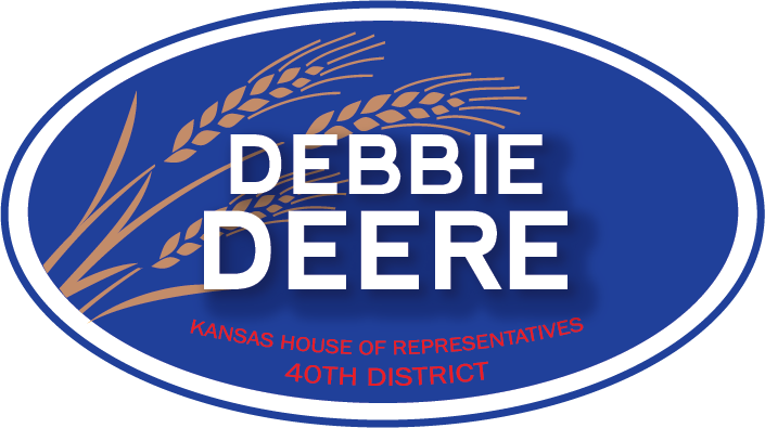 VoteDebbieDeere