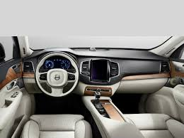xc90_gallery_10_small_thumbnail_vcc08334.jpg