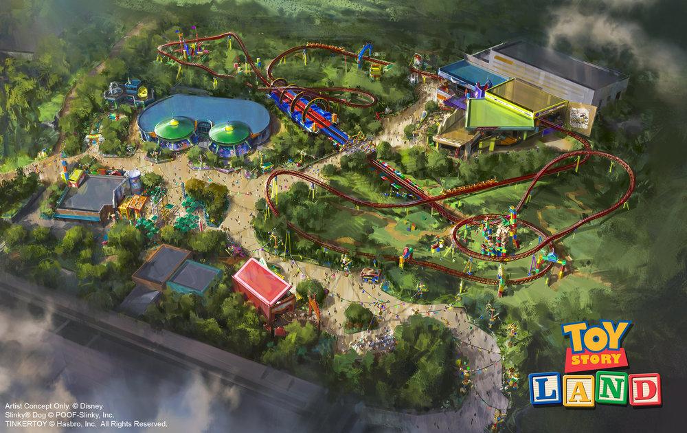 Toy-Story-Land.jpg