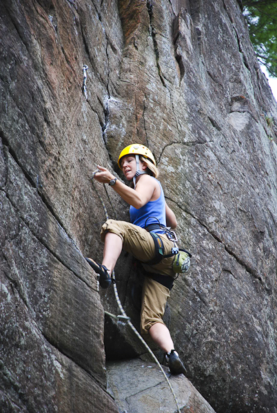 ascent-climbing-lead-course-ct-3.jpg