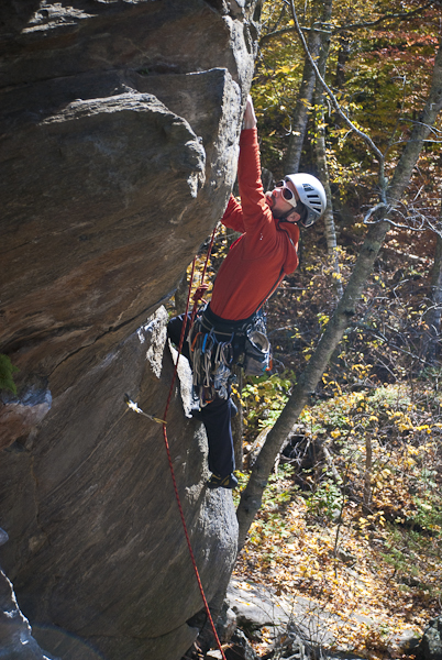 ascent-climbing-lead-course-ct-4.jpg