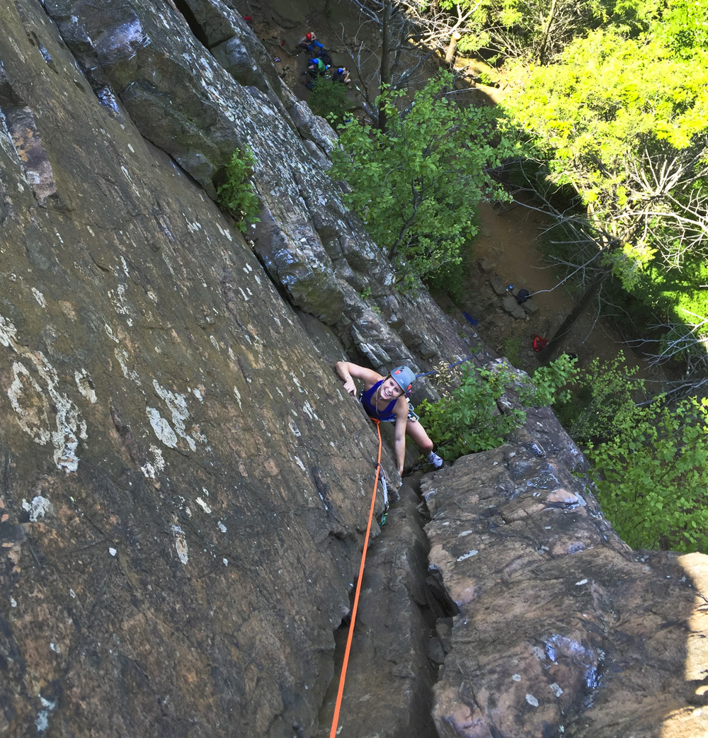 trad-lead-course-ragged-mountain-connecticut.jpg