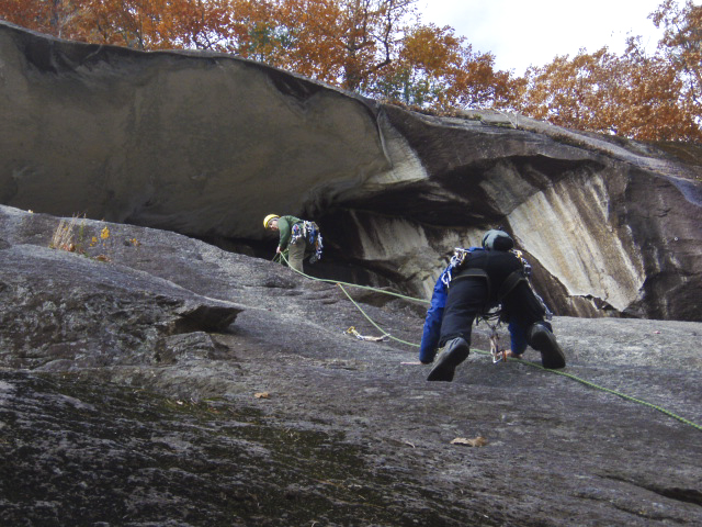 trad-lead-course-whitehorse-ledge-nh.jpg