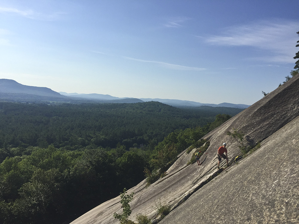 new-hampshire-ascent-climbing-5.jpg
