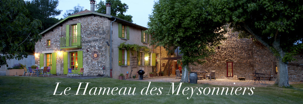 Meysonniers banner.jpg