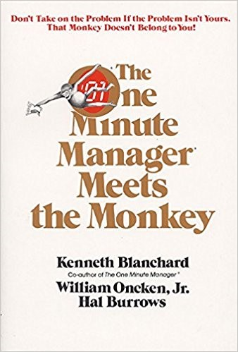 The One Minute Manager Meets the Monkey.jpg