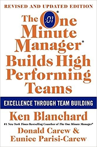 The One Minute Manager Builds High Performing.jpg