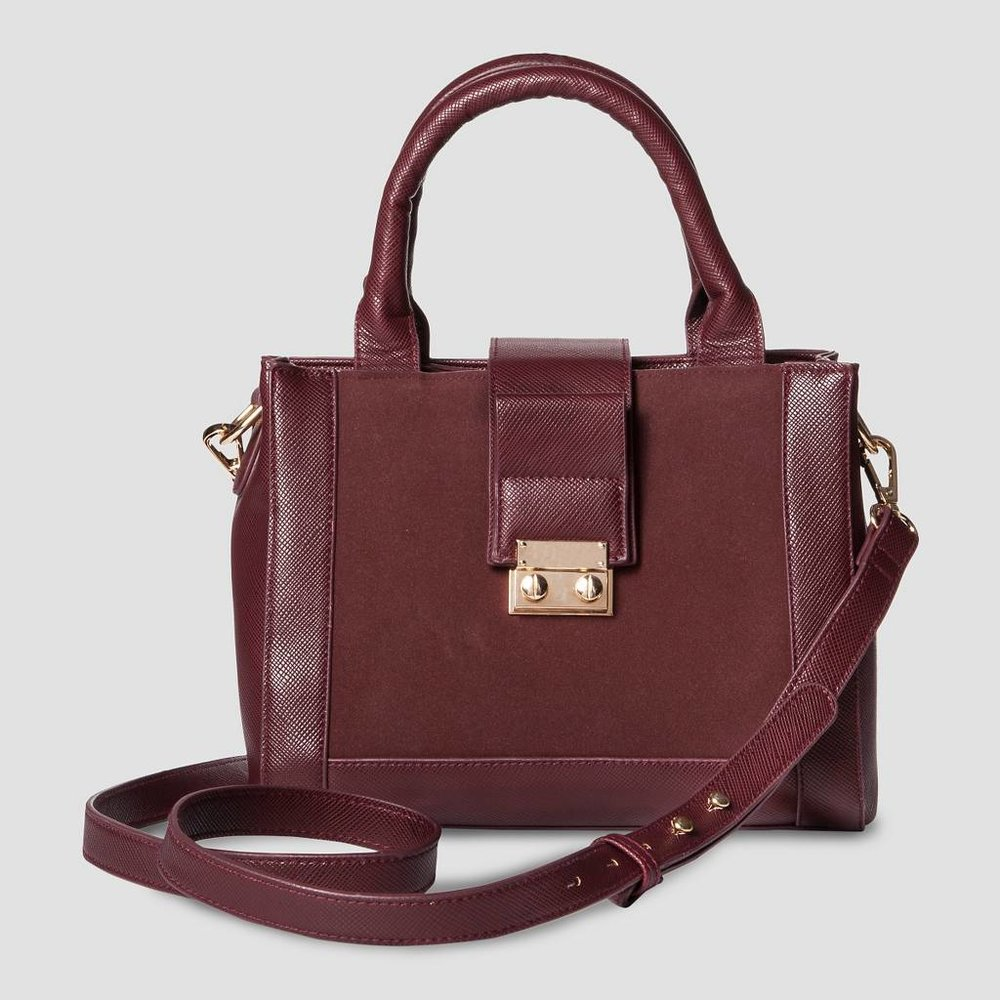 Cross Body Bag Dark Red.jpeg