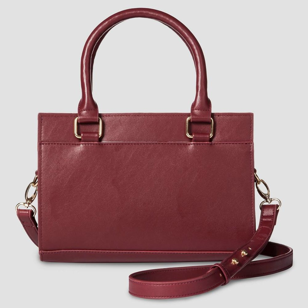 Handbag Dark Red.jpeg