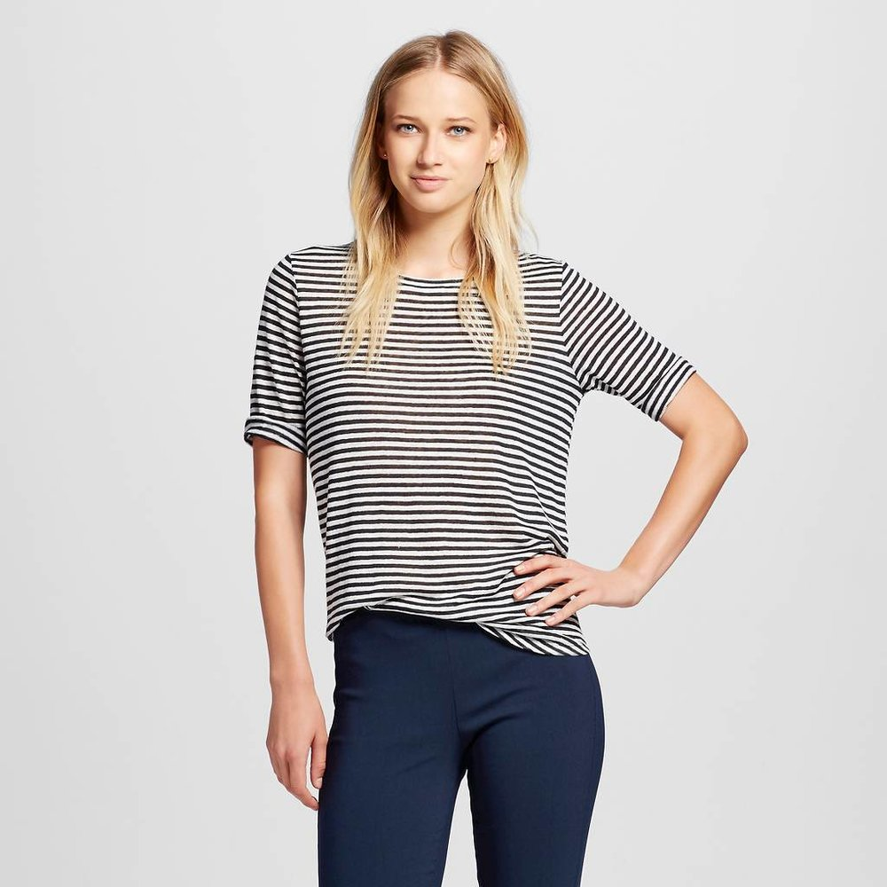 Striped Linen Tee.jpeg