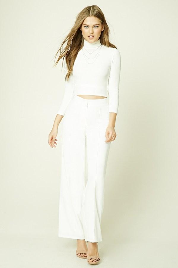 white pants forever21.jpg