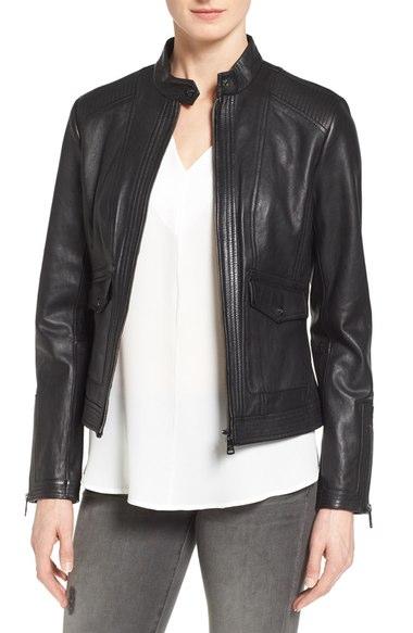 Bernardo Leather Jacket.jpg