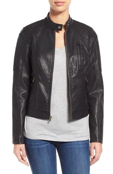 Levis Leather Jacket.jpg