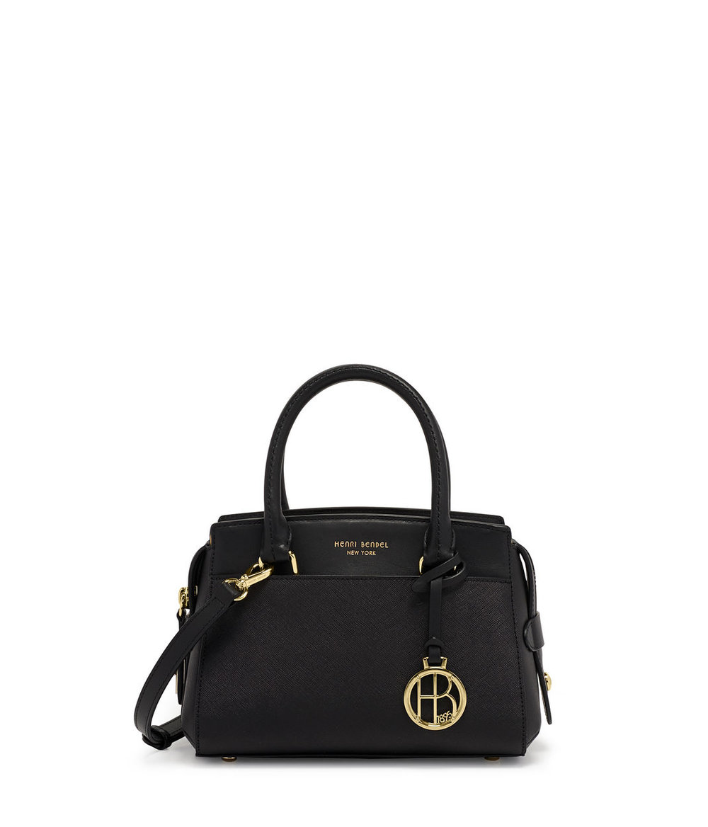 Henri Bendel W 57th Satchel.jpg