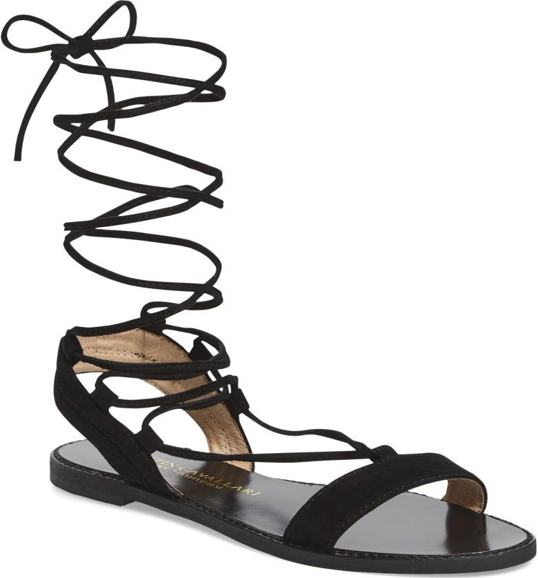 Kristin Cavalleri Ankel Strap Sandal.jpg