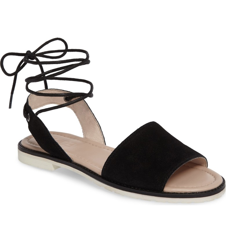 M4D3 Paige Ankle Strap Sandal.jpg