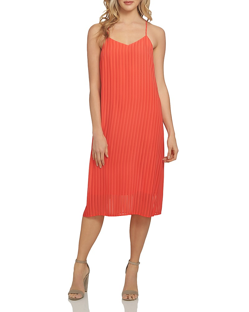 Red Dress- Cece by Cynthia Steffe.jpeg