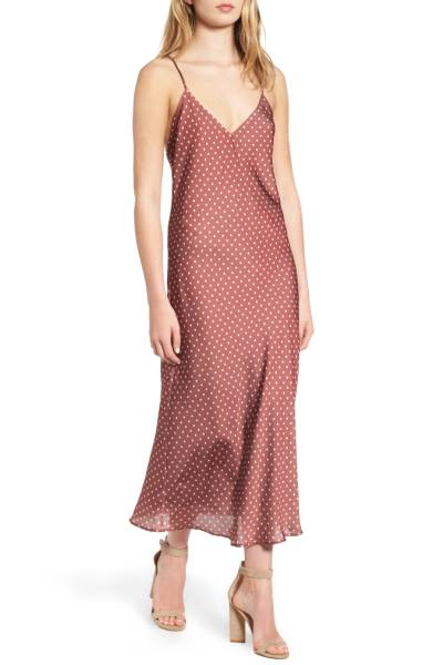 Sincerely Jules Charmer Slip Dress.jpg