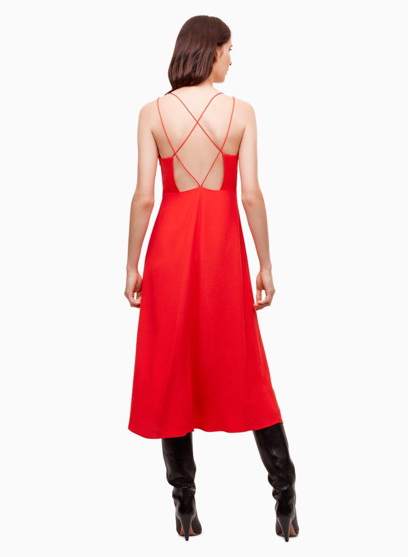 Wilfred Angelique Dress.jpg