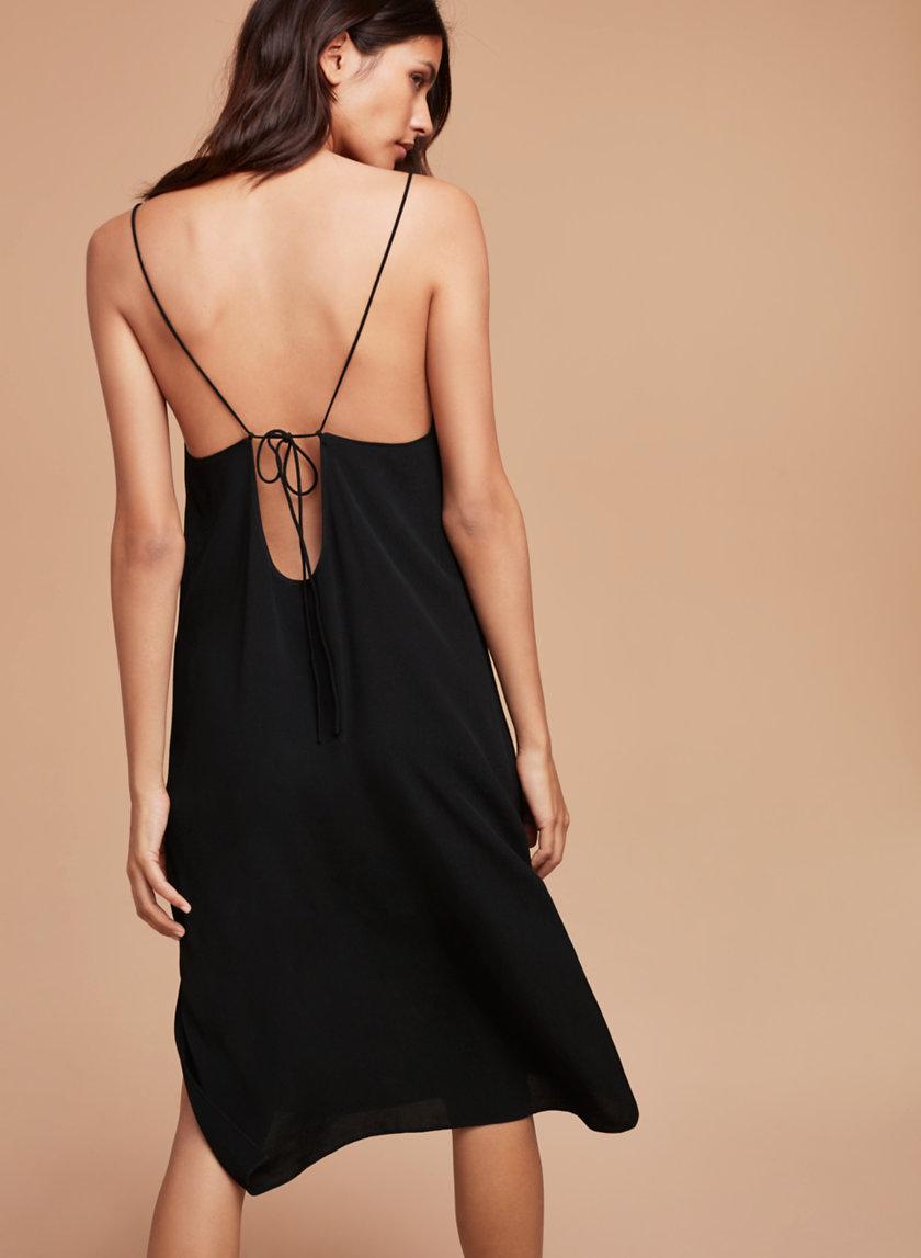 Wilfred Dress.jpg