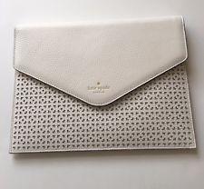Kate Spade envelope clutch.jpg