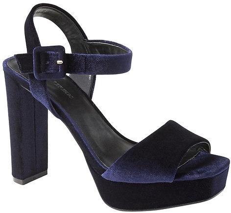 Navy heel.jpg
