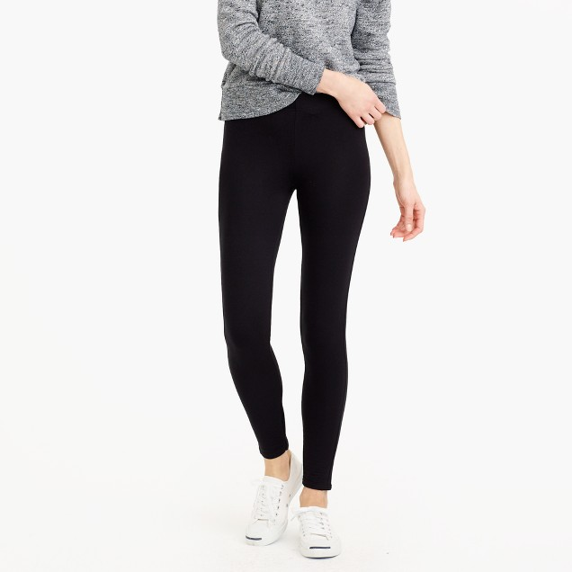 JCrew leggings.jpeg