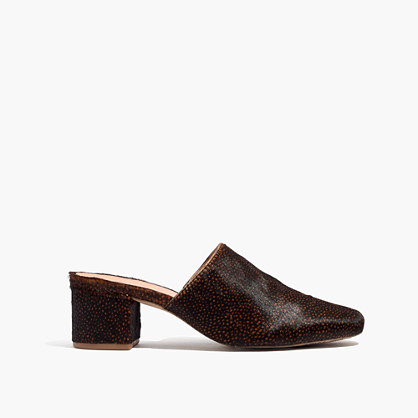 Walker mule madewell.jpeg