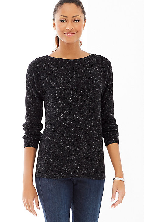 JJill Callie Boat Neck Sweater.jpeg