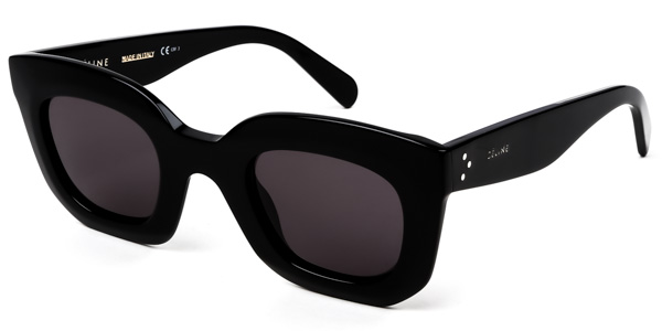 Celine Marta Sunglasses.jpg