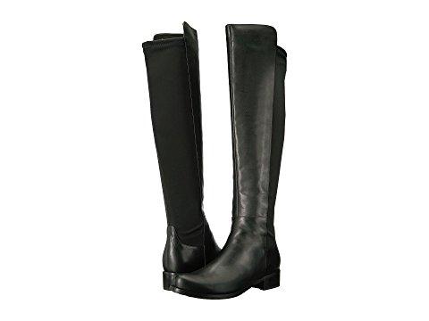 Blondo boots.jpg