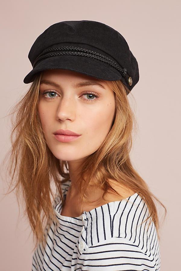 Anthro engineer hat.jpeg