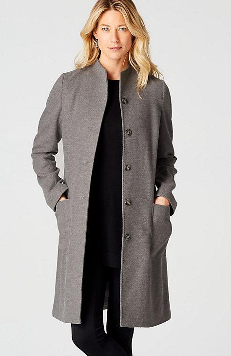 JJill Chelsea Coat.jpeg