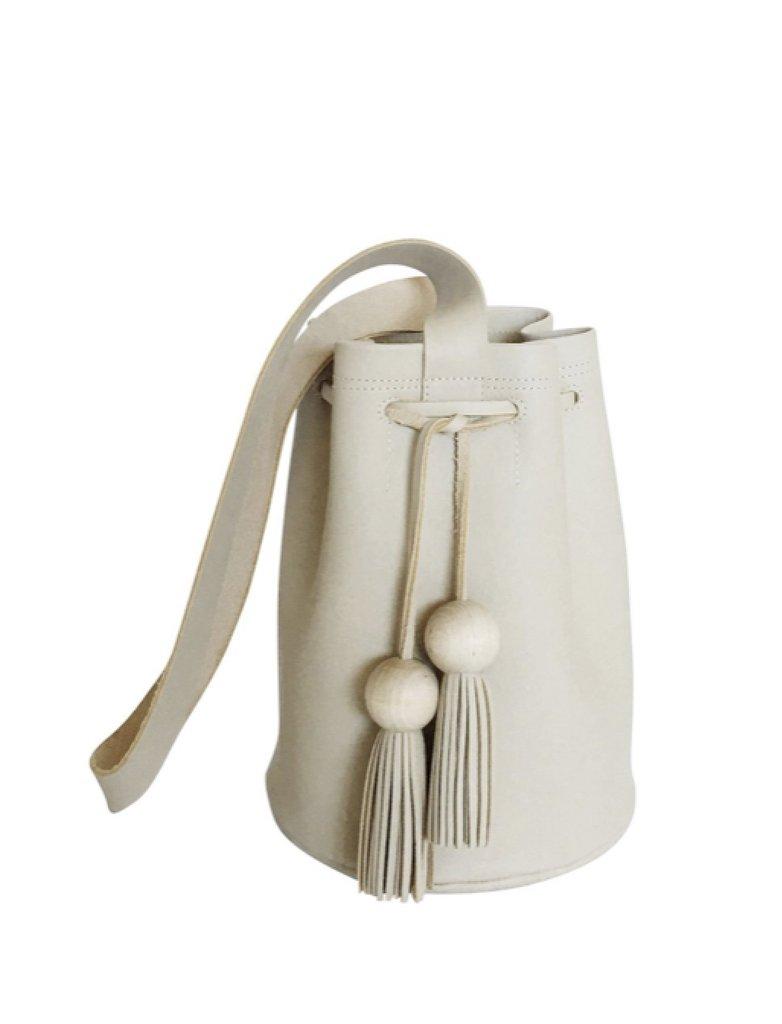 Boutonne Bucket Tote White.jpeg