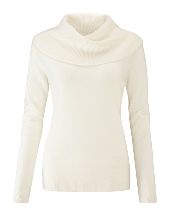 Cashmere Cowl Neck Sweater.jpg