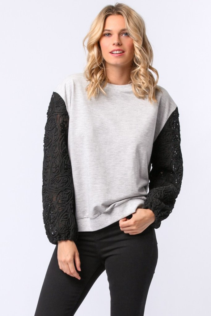 Femme Embroidered Pullover.jpg